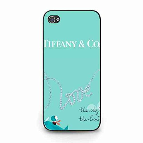 fashionable-tiffany-logo-custodia-cover-black-hard-plastic-case-cover-for-iphone-5ctiffany-co-logo-i