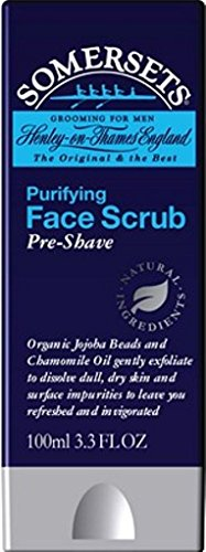 three-packs-of-somersets-pre-shave-face-scrub-100ml