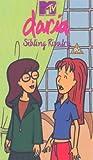 Daria: Sibling Rivalry [VHS]