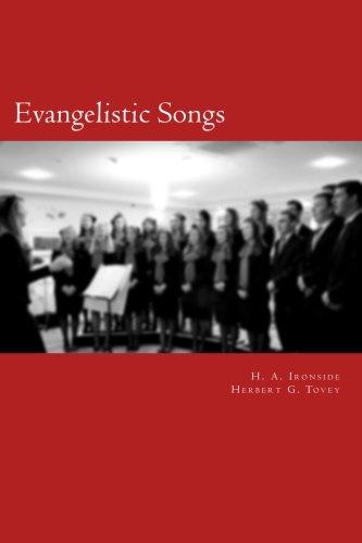 Evangelistic Songs