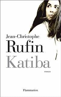 Katiba : roman