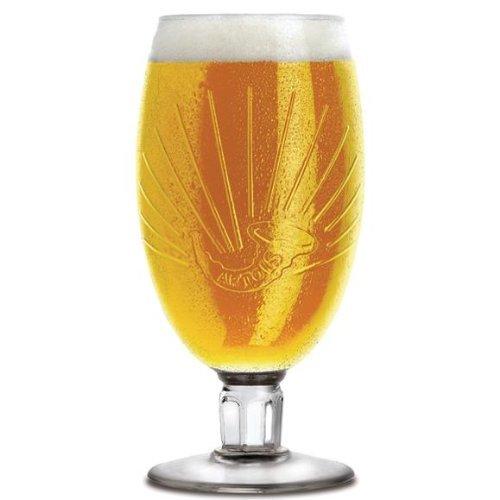 stella-artois-chalice-bicchieri-da-pinta-ce-568-ml-confezione-da-2-2-sottobicchieri-da-birra