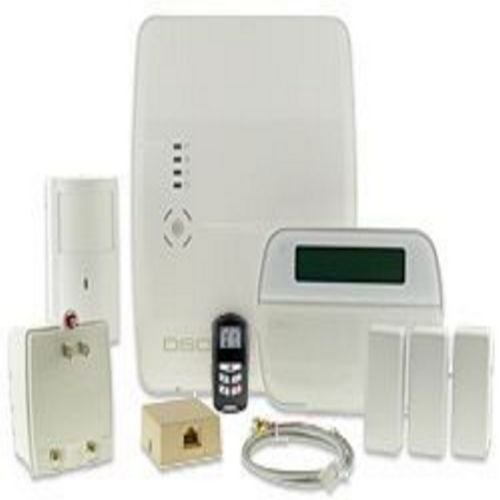 Tyco Ws4904 Motion Sensor Ws4904p My Home Security And