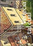 img - for Venecia tal cual book / textbook / text book