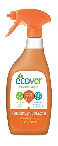 ecover-entretien-spray-super-degraissant-500-ml-lot-de-2