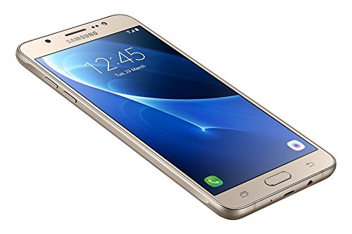 samsung-galaxy-j7-2016-4g-dual-sim-duos-display-55-inches-samoled-dual-sim-16gb-2gb-ram-13mp-gold