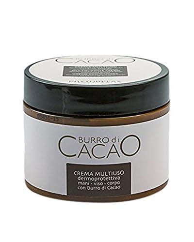 Phytorelax Crema Idratante Burro Cacao 250 ml