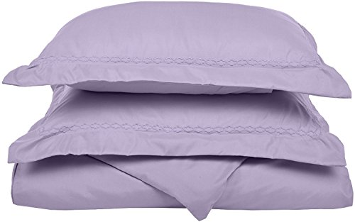luxor-treasures-super-soft-light-weight-100-brushed-microfiber-full-queen-wrinkle-resistant-lilac-du