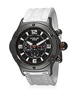 Stuhrling Original Reloj de cuarzo Man Alpine Sport 50 mm