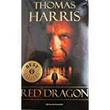 Red Dragondi Thomas Harris