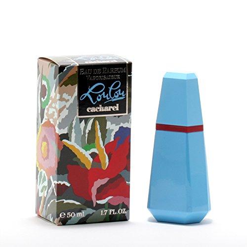 lou-lou-blue-by-cacharel-eau-de-toilette-natural-spray-50-ml-17-oz