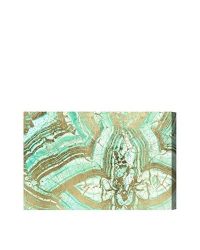 Oliver Gal 'Santana' Canvas Art