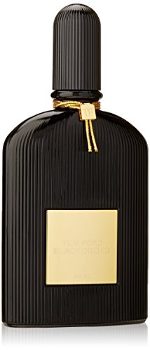 Tom Ford Black Orchid, Eau de Parfum spray, 50 ml