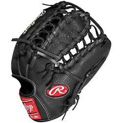 Rawlings Gold Glove GG12XTCG Ball Glove, Right-Hand Throw (12-Inch)