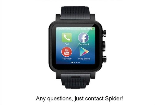 brand-new-2014-newest-omate-truesmart20-smartwatch-for-android-devices-30mp-make-calls