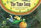 The Time Song Big Book (Learn to Read: Math…