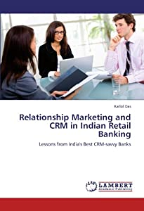 marketing in banking in india Top best finance courses and classes guide in india: short-term, online, after mba please apply for sales/ marketing jobs in banks and insurance companies.