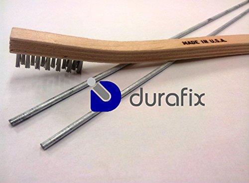 durafixr-2-varillas-para-soldar-aluminio-1-cepillo-inoxidable