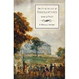 img - for The Surprise of Germantown: Or, the Battle of Cliveden, October 4th, 1777 book / textbook / text book