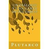 Un diálogo y una carta de Plutarco