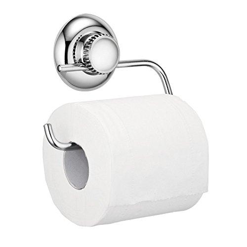 maxhold-systeme-de-vide-porte-papier-toilette-adherer-pas-de-percage-acier-inoxydable-pour-salle-de-