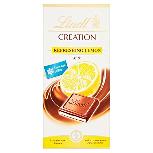 lindt-creation-lemon-150g