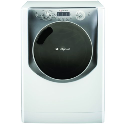 the best washing machine to buy