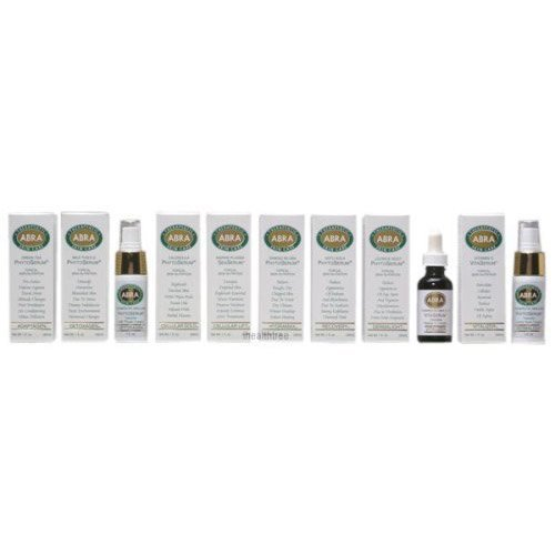 vitalizer-vitaserum-with-c-abra-therapeutics-1-oz-liquid-by-abra