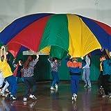 12 Parachute