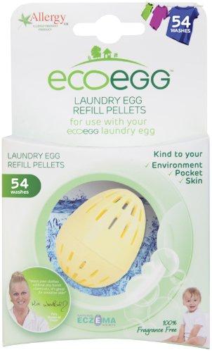 ecoegg-pastilles-de-recharge-pour-blanchisserie-fragrance-free-54-washes