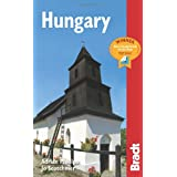 Hungary, 2nd (Bradt Travel Guide Hungary)