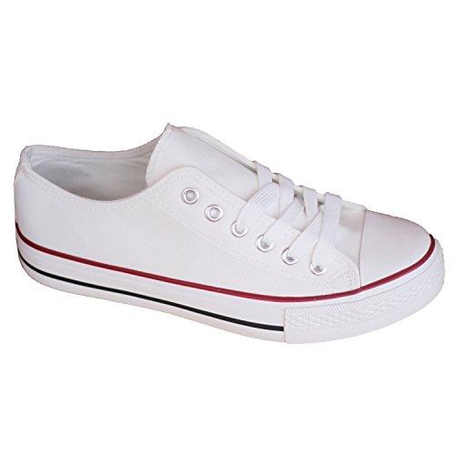 zapatillas-blancas-canvas-lona-de-mujer-estilo-casual-y-deportivo-zapatos-color-blanco-t37