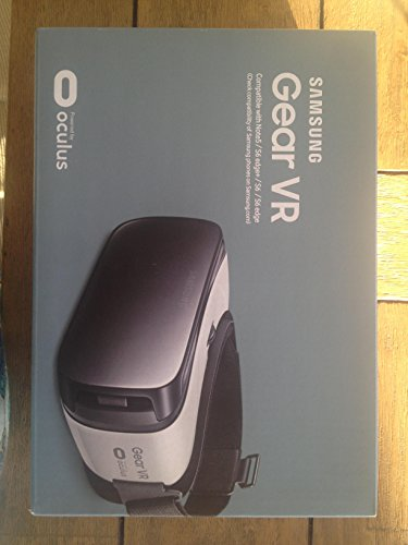Samsung-Gear-VR-Virtual-Reality-For-Galaxy-S6-S6-Edge-S6-Edge-Plus-and-Note-5