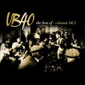 Ub40 - Kuschelrock Special Edition Lovesongs of the 90