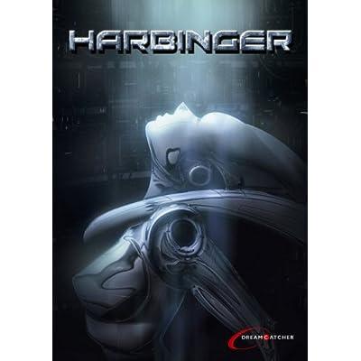 Harbingerhttp    org Jeux Pc Fr Sur preview 0