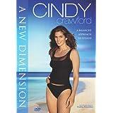 Cindy Crawford - New Dimension ~ Cindy Crawford