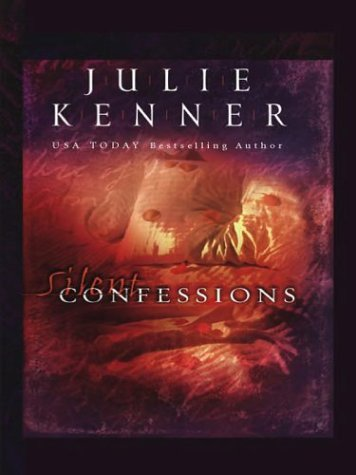 Image for Silent Confessions