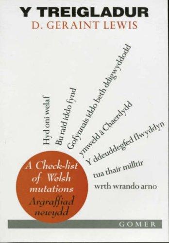 y-treigladur-a-check-list-of-welsh-mutations-argraffiad-newydd