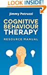 CBT Learning Resource Manual: Cogniti...