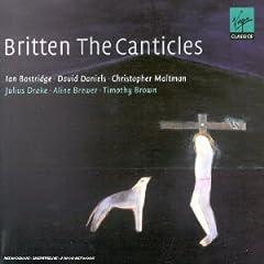 Benjamin Britten 41VS8Q1N2NL._SL500_AA240_