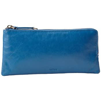 Latico Carla 4794 Wallet Coupon 2015