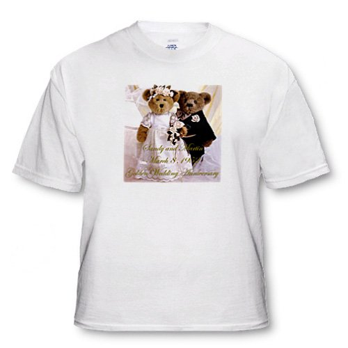 Make a personalized t shirt make a personalized best for Google t shirt online