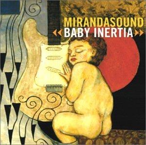Baby Inertia