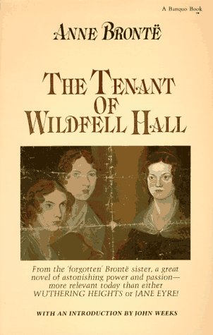 The Tenant of Wildfell Hall (Banquo Books)