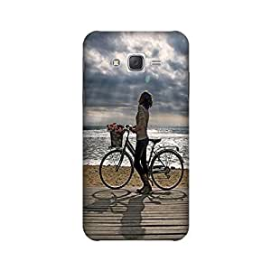 StyleO High Quality Designer Case and Covers for Samsung Galaxy On7