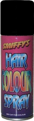 smiffys-coloured-hairspray-black