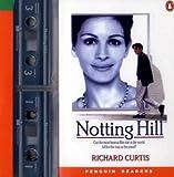 Notting Hill (Penguin Longman Penguin Readers) (1405808195) by Curtis, Richard