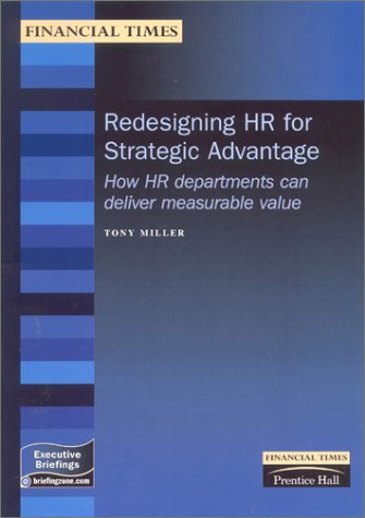 redesigning-hr-for-strategic-advantagehow-hr-departments-can-deliver-measurable-value-how-an-hr-depa