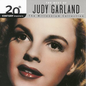 Judy Garland - Greatest ever Christmas The Definitive Collection (CD 01) - Zortam Music