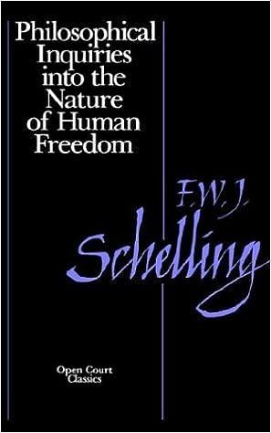fichtes subjective idealism essay